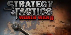 sandbox-strategy-tactics