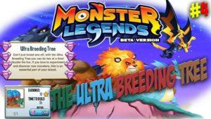 spirit-monsterlegends-unreleased