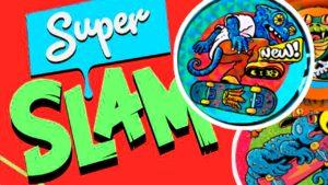 super-slam-pogs-battle