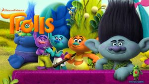 trolls-crazy-party-forest