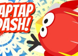 Tap Tap Dash for PC Windows and MAC Free Download