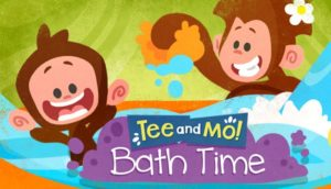 tee-and-mo-bath-time