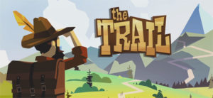the-trail