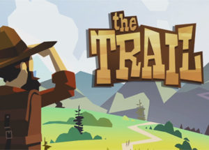 The Trail for PC Windows and MAC Free Download