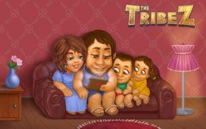 the-tribez-build-a-village