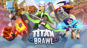 titan-brawl