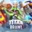 Titan Brawl for Windows 10/ 8/ 7 or Mac