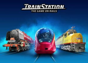 trainstation-game-on-rails