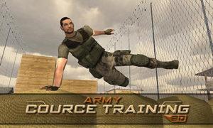 us-army-training-school-game