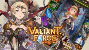 valiant-force