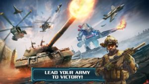 war-machines-tank-shooter-game
