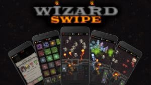 wizard-swipe