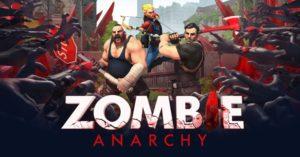 zombie-anarchy-war-survival