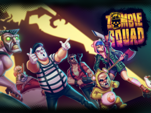 zombie-squad-a-strategy-rpg
