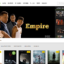 123Movies Online for PC Windows and MAC Free Download