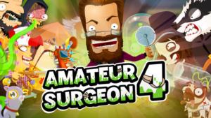 amateur-surgeon-4