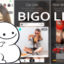 BIGO LIVE – Live Broadcasting for PC Windows and MAC Free Download