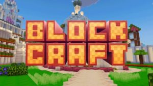 block-craft-3d-building-game