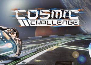 Cosmic Challenge for Windows 10/ 8/ 7 or Mac