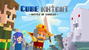 cube-knight-battle-of-camelot