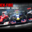 F1 2016 for Windows 10/ 8/ 7 or Mac