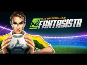 football-saga-fantasista