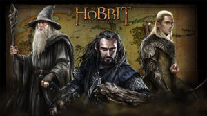 hobbit-kingdom-of-middle-earth