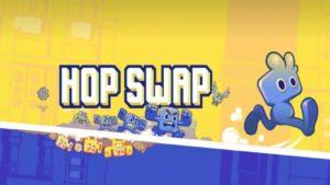 hop-swap