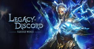 legacy-of-discord-furious-wings