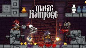 magic-rampage