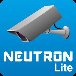 neutron-nmss-lite