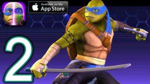 ninja-turtles-legends