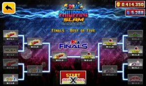 philippine-slam-basketball