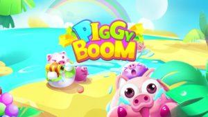 piggy-boom