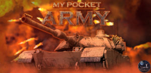 pocket-army