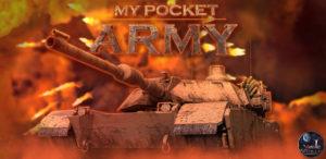pocket-army