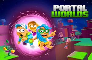 portal-worlds