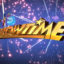 Showtime for PC Windows and MAC Free Download