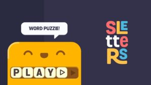 sletters-free-word-puzzle