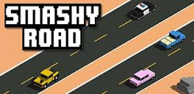 Smashy Road Arena for Windows 10/ 8/ 7 or Mac