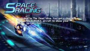 space-racing-3d-star-race