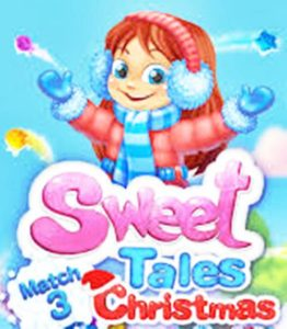 sweet-tales-match-3-christmas