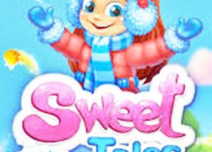 Sweet Tales Match 3 Christmas for Windows 10/ 8/ 7 or Mac
