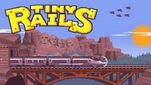 tiny-rails