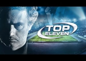 Top Eleven Be a Soccer Manager for Windows 10/ 8/ 7 or Mac
