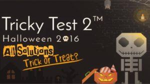 tricky-test-2-halloween-2016