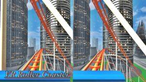 vr-roller-coaster