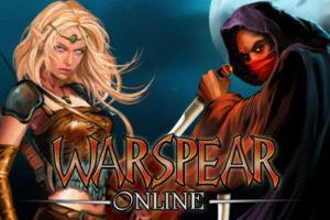 warspear-online-mmorpg-mmo