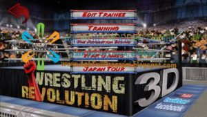 wrestling-revolution-3d