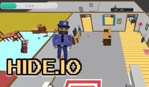 hide-io